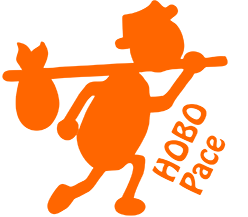 Hobopace Running Events